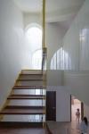 MOCHI HOUSE_3