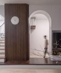 MOCHI HOUSE_4