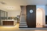 MOCHI HOUSE_5