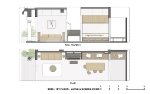MOCHI HOUSE_8