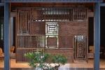 HALONG HOUSE_6