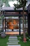 HALONG HOUSE_7