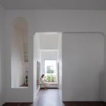 TYBOLD HOUSE_14