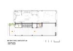 TYBOLD HOUSE_33